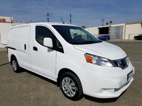 Picture of 2016 Nissan NV200 SV, exterior, gallery_worthy