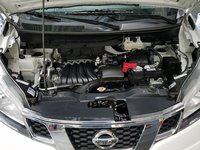 Picture of 2016 Nissan NV200 SV, engine