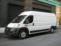 Picture of 2015 Ram ProMaster 3500 159 Extended Cargo Van, exterior