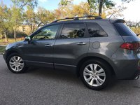 Picture of 2012 Acura RDX AWD w/ Tech Pkg, exterior