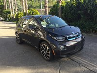Picture of 2014 BMW i3 Base, exterior