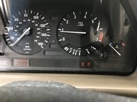 Picture of 1992 BMW 5 Series 525i Sedan RWD, interior, gallery_worthy