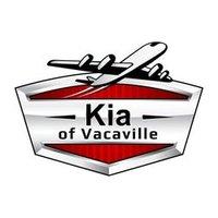 Kia of Vacaville