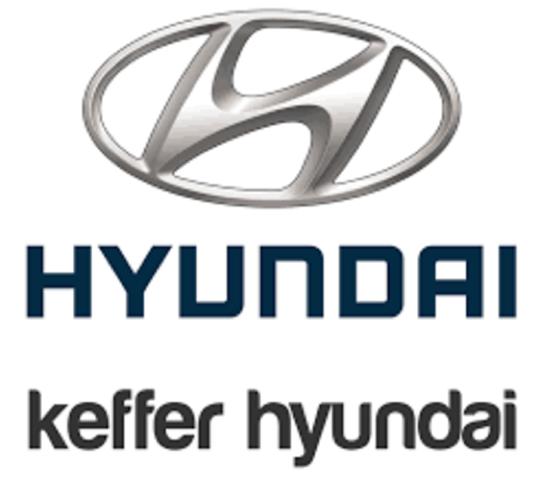 Keffer Hyundai Matthews Nc Read Consumer Reviews Browse Used