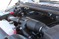Picture of 2017 Ford F-150, engine, gallery_worthy