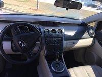 Picture of 2012 Mazda CX-7 i SV, interior, gallery_worthy