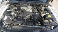 Picture of 1993 Lexus SC 400 Base, engine