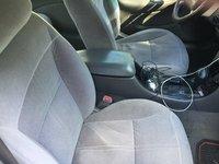 Picture of 1998 Ford Taurus SE, interior