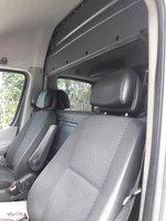 Picture of 2007 Dodge Sprinter Cargo 2500 144WB, interior