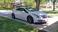 Picture of 2016 Cadillac ELR FWD, exterior, gallery_worthy