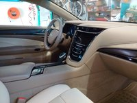 Picture of 2016 Cadillac ELR FWD, interior, gallery_worthy