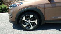 Picture of 2016 Hyundai Tucson Limited, exterior
