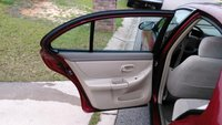Picture of 2001 Oldsmobile Intrigue 4 Dr GX Sedan, interior, gallery_worthy