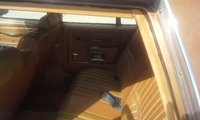 Picture of 1980 Oldsmobile Custom Cruiser, interior, gallery_worthy