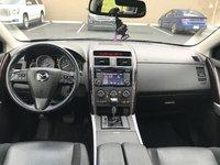 Picture of 2014 Mazda CX-9 Grand Touring AWD, interior