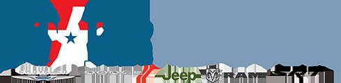 Starr Motors Suffolk Va Read Consumer Reviews Browse