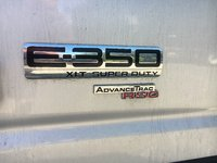 Picture of 2014 Ford E-Series Wagon E-350 XLT Super Duty, exterior