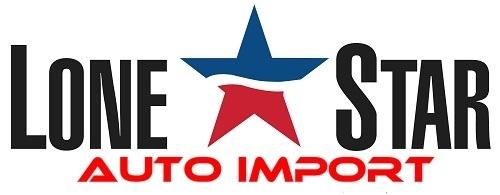 Lone Star Auto Import Dallas Tx Read Consumer Reviews