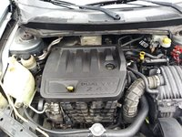 Picture of 2010 Dodge Avenger SXT FWD, engine, gallery_worthy