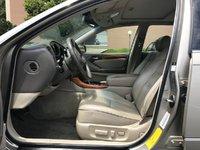 Picture of 2000 Lexus GS 400 Base, interior