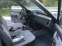 Picture of 1990 Mazda B-Series Pickup 2 Dr B2200 Standard Cab SB, interior, gallery_worthy