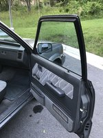 Picture of 1990 Mazda B-Series Pickup 2 Dr B2200 Standard Cab SB, interior