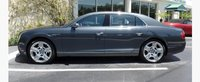 Picture of 2015 Bentley Flying Spur V8 AWD, exterior