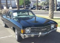 Picture of 1972 GMC Sprint, gallery_worthy