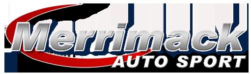 Subaru Dealers Nh >> Merrimack AutoSport - Merrimack, NH: Read Consumer reviews ...