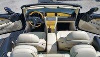 Picture of 2005 Lexus SC 430 Base, interior