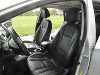 Picture of 2014 Hyundai Elantra GT Base, interior