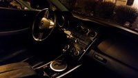 Picture of 2012 Mazda CX-7 s Grand Touring, interior, gallery_worthy