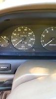 Picture of 1997 INFINITI I30 4 Dr Touring Sedan, interior