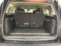 Picture of 2014 GMC Yukon XL 1500 SLT 4WD