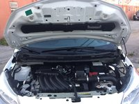 Picture of 2015 Nissan Versa Note SV, engine