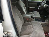 2002 buick regal interior pictures cargurus 2002 buick regal interior pictures