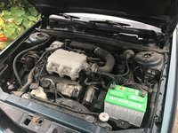 Picture of 1994 Chrysler Le Baron LE Sedan, engine