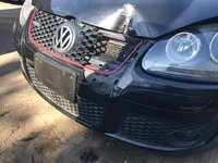 2009 Volkswagen GTI, Damage, exterior, gallery_worthy