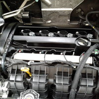 Picture of 2011 Dodge Caliber Mainstreet, engine, gallery_worthy