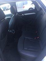 Picture of 2017 Audi Q3 2.0T quattro Premium, interior