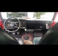 Picture of 1974 Pontiac Ventura GTO, interior, gallery_worthy