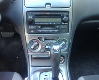 Picture Of 2004 Toyota Celica GT, Interior, Gallery_worthy