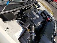 Picture of 1995 Lexus LS 400 RWD, engine, gallery_worthy