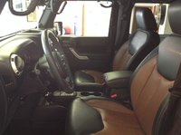 2013 jeep rubicon interior. picture of 2013 jeep wrangler rubicon interior gallery_worthy