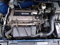Picture of 2004 Pontiac Sunfire Base, engine