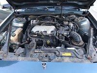 Picture of 1995 Buick Century Custom Sedan FWD, engine, gallery_worthy