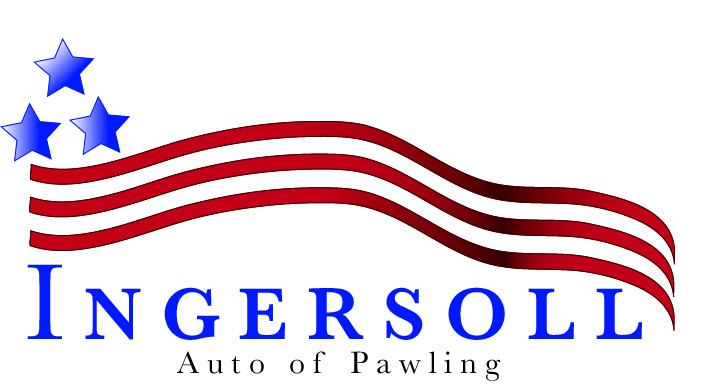 Acura Dealer Ny >> Ingersoll Auto of Pawling - Pawling, NY: Read Consumer reviews, Browse Used and New Cars for Sale