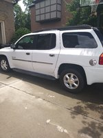 Picture of 2006 GMC Envoy XL SLE, exterior