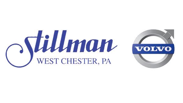 Stillman Used Cars