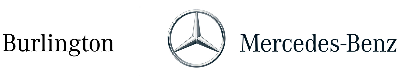 mercedes benz burlington burlington on read consumer